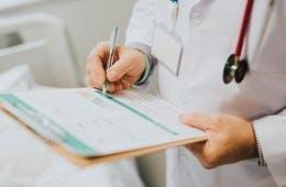 メディカルツーリズムとは | 注目の理由、医療ビザ、メリット・デメリットを解説