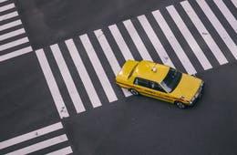 話題のタクシー配車アプリ人気7選|おすすめ・エリア・支払方法・対応言語比較