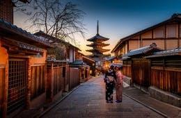 国慶節とは | 中国の建国記念日・日本旅行に大きな需要・インバウンド対策3選