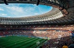スポーツツーリズムが注目集める理由 | ラグビーW杯、チケット収入はサッカーW杯超え!新たな観光客獲得で地方活性化・事例