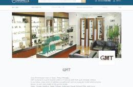 時計専門店「GMT」、世界最大規模の「Chrono24」で越境ECをスタート