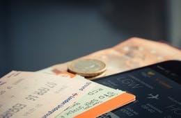 オープンジョーとは  | 異なる発着地の航空券・インバウンド市場への活用事例