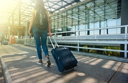 2017年の訪日外国人、インバウンド情報まとめ | 訪日外客数は2,869万人・消費額は4兆円超・観光立国推進基本計画や「民泊」「通訳案内士」法整備など3つの重要トピック