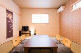 インバウンド向け京都簡易宿所の第二弾!「エポックイン東福寺」オープン