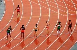 【東京オリンピック情報まとめ】準備はOK?今日で東京オリンピックまで残り400日!日程・チケット・会場など基本情報【これさえ読めば大丈夫】