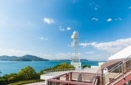 西日本豪雨が岡山訪問希望者に与えた影響は?DBJ、インバウンドの意向調査を発表