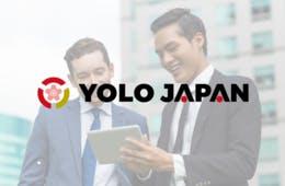 YOLO JAPANが特定技能ビザ求職者と企業を結ぶ「YOLO外国人社員」を提供