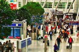 なぜ千歳空港で中国人は暴れたか?インバウンド受け入れの重要事項を学べ