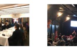JNTOがオーストラリア・パースで「訪日教育旅行セミナー」を開催へ