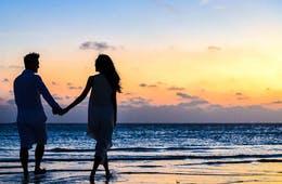 予算なんと数千万円!3日間続くインド人富裕層の結婚パーティを沖縄へ誘致するヒント