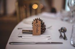 """世界で延べ8億人が利用!レストラン集客の秘訣""""オープンテーブル""""がインバウンド集客に有効なワケ"""