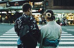 なぜオーストラリア人とスペイン人は中国以上にお金を使うのか?4.5兆円の消費「2018年訪日外国人消費動向調査」を解説