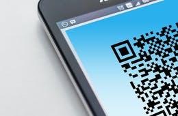 知っていますか?PayPayとAlipayの関係:PayPay導入が訪日中国人へのセールスポイントになる理由
