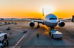 2030年目標の訪日客6,000万人は「地方空港」からやってくる:日本の観光立国に「地方」が絶対欠かせない理由とは【JTBセミナー】