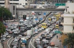 2020年夏、東京で発生する「五輪交通パニック」結局どれくらいヤバいのか?渋滞予想・対応策まとめ