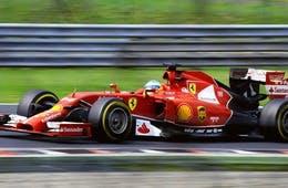 【横浜F1構想】世界で最もF1誘致に成功したモナコに学ぶ、F1×カジノの莫大な経済効果とは