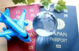 【観光庁】7月の旅行取扱額は減少・アジアの社会情勢不安や気象条件が影響