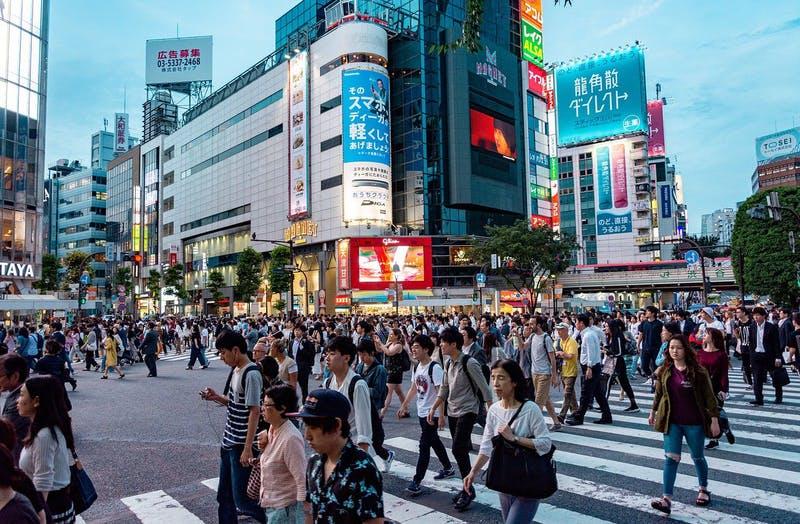 日本韓国反応総合