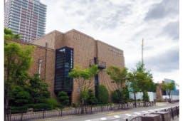 【日本の美術館・博物館ランキング2019】初ランクイン&ランクアップが目立つ結果に、1位「ポーラ美術館」など:トリップアドバイザー調査