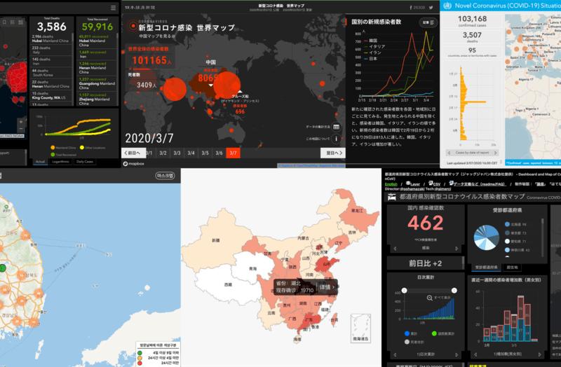 愛媛 県 コロナ 感染 者 数